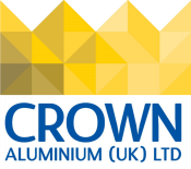 Crown Aluminium
